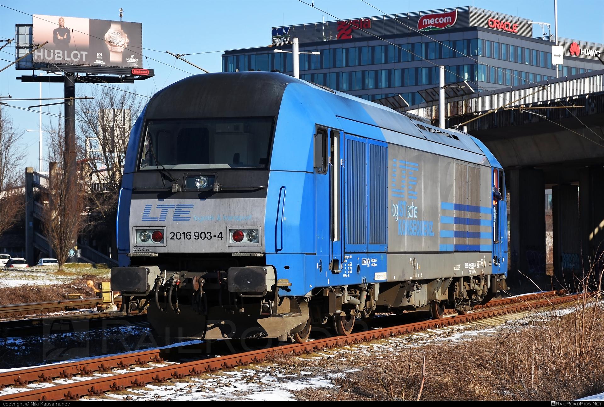 Siemens ER20 - 2016 903-4 operated by LTE Logistik und Transport GmbH #er20 #er20hercules #eurorunner #hercules #lte #ltelogistikundtransport #ltelogistikundtransportgmbh #siemens #siemenser20 #siemenser20hercules #siemenseurorunner #siemenshercules
