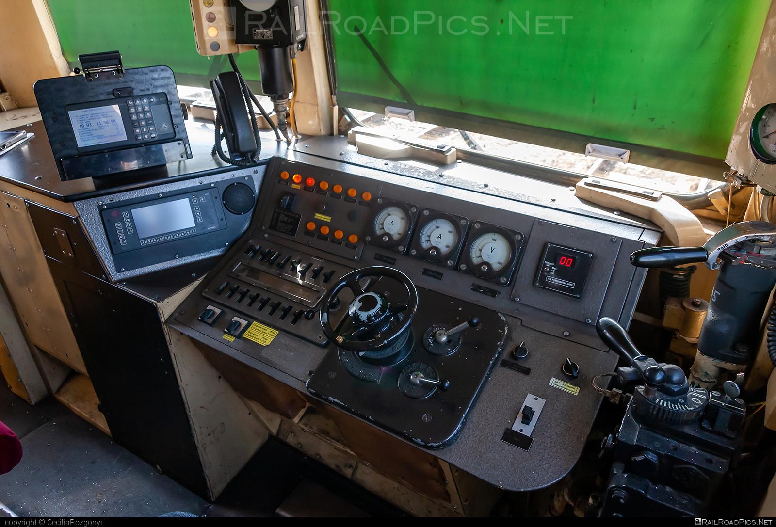 Ganz-MÁVAG VM14-17 - 431 225 operated by MÁV-START ZRt. #ganz43 #ganz431 #ganzmavag #ganzmavag43 #ganzmavag431 #ganzmavagvm1417 #mavstart #mavstartzrt #v43locomotive