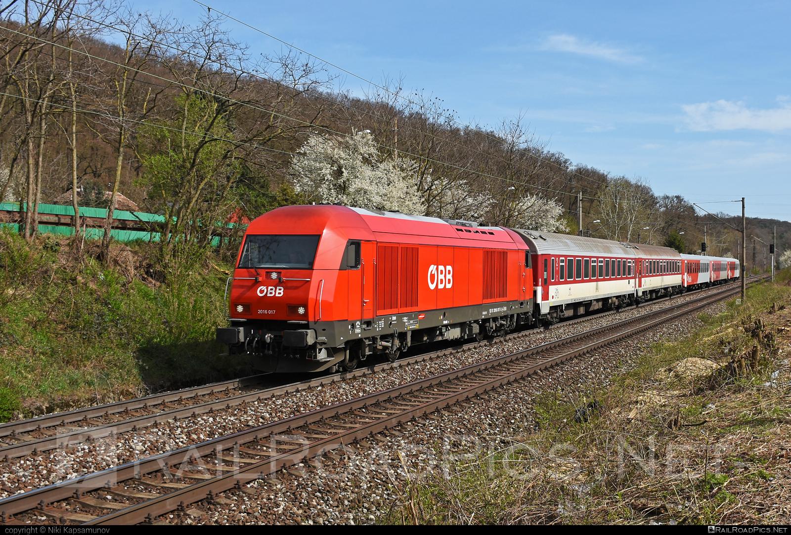 Siemens ER20 - 2016 017 operated by Österreichische Bundesbahnen #cityshuttle #er20 #er20hercules #eurorunner #hercules #obb #osterreichischebundesbahnen #siemens #siemenser20 #siemenser20hercules #siemenseurorunner #siemenshercules