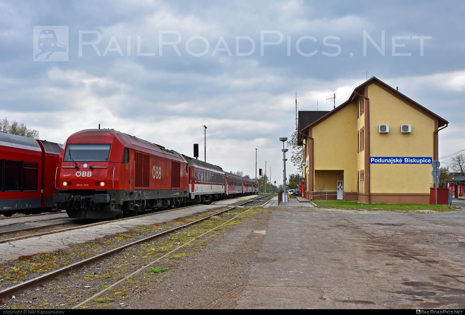 Siemens ER20 - 2016 005 operated by Österreichische Bundesbahnen #cityshuttle #er20 #er20hercules #eurorunner #hercules #obb #osterreichischebundesbahnen #siemens #siemenser20 #siemenser20hercules #siemenseurorunner #siemenshercules