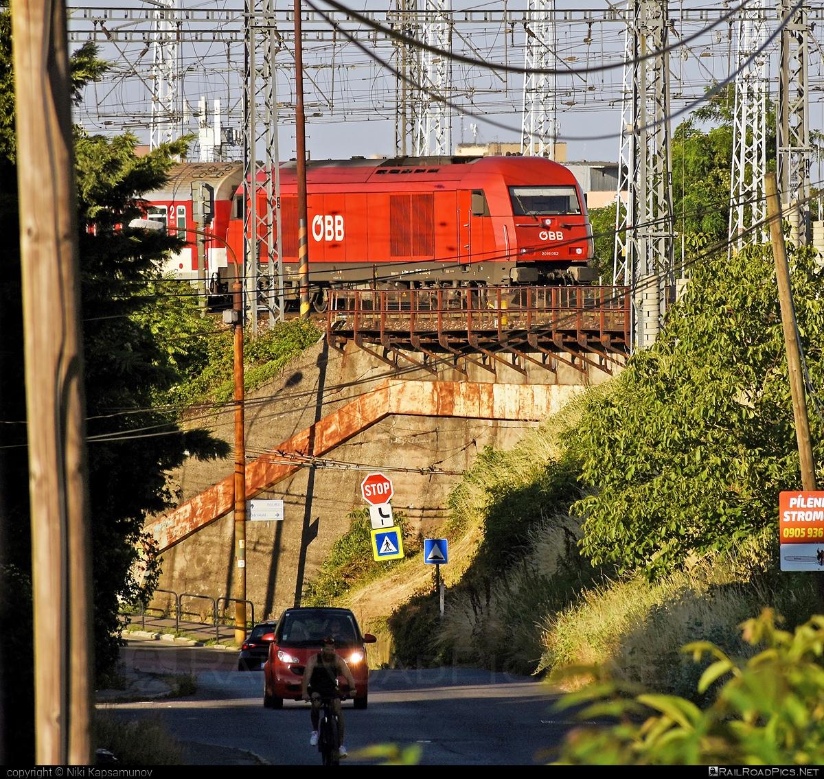 Siemens ER20 - 2016 002 operated by Österreichische Bundesbahnen #cityshuttle #er20 #er20hercules #eurorunner #hercules #obb #osterreichischebundesbahnen #siemens #siemenser20 #siemenser20hercules #siemenseurorunner #siemenshercules