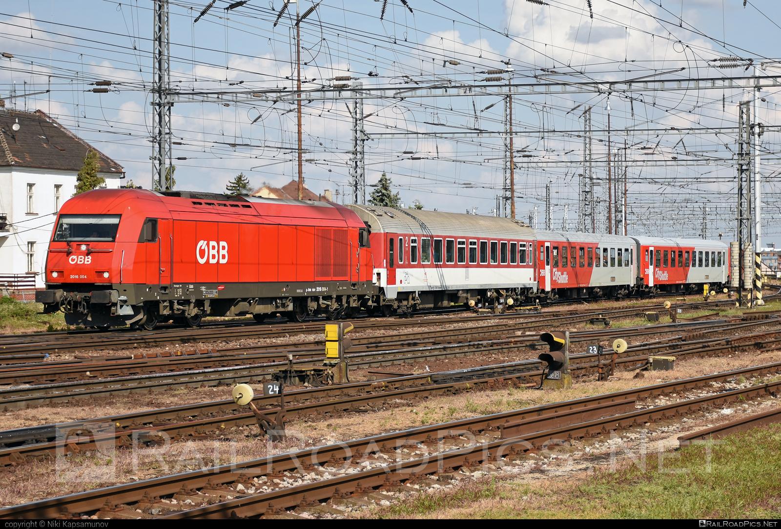 Siemens ER20 - 2016 004 operated by Österreichische Bundesbahnen #cityshuttle #er20 #er20hercules #eurorunner #hercules #obb #osterreichischebundesbahnen #siemens #siemenser20 #siemenser20hercules #siemenseurorunner #siemenshercules