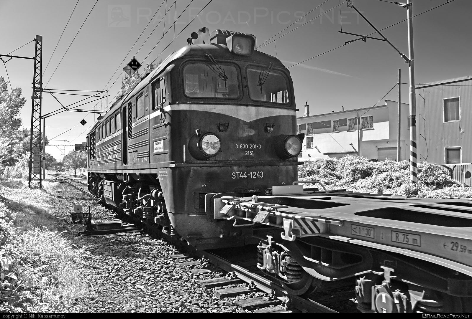 Lugansk M62 - 630 201-3 operated by PKP CARGO INTERNATIONAL a.s. #locomotivem62 #ltz #ltzm62 #lugansk #luganskteplovoz #luhansklocomotiveworks #luhanskm62 #luhanskteplovoz #m62 #m62locomotive #pkp #pkpcargo #pkpcargointernational #pkpcargointernationalas #pkpcargospolkaakcyjna #pkpci #sergej