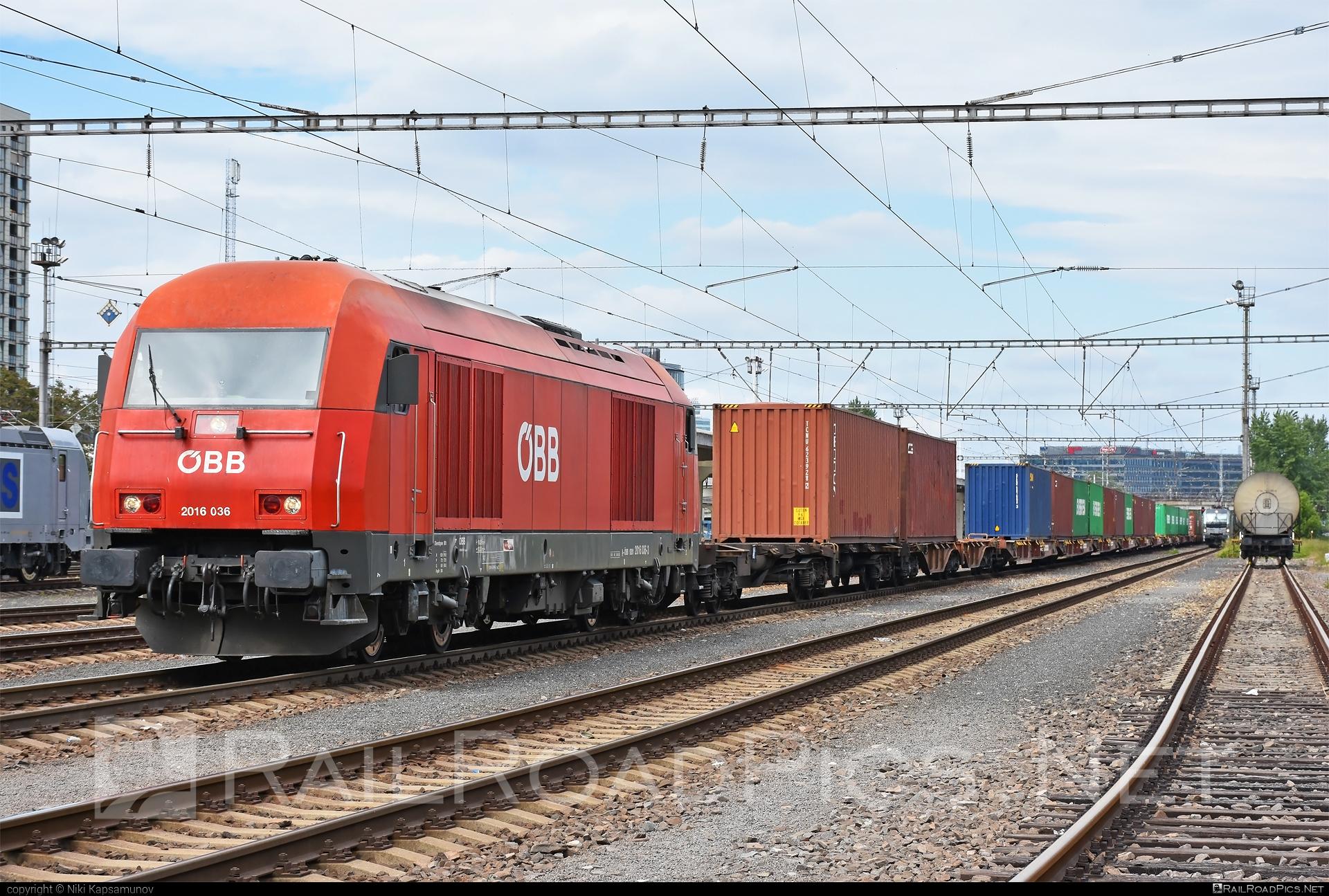 Siemens ER20 - 2016 036 operated by Rail Cargo Austria AG #er20 #er20hercules #eurorunner #hercules #obb #osterreichischebundesbahnen #rcw #siemens #siemenser20 #siemenser20hercules #siemenseurorunner #siemenshercules