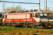 CZ LOKO EffiLiner 3000 - 365 004-1 operated by CER Slovakia a.s.